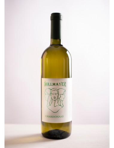 Dollmayer Chardonnay