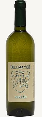 Dollmayer Nektár