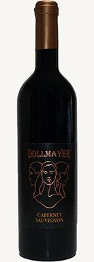Dollmayer Syrah