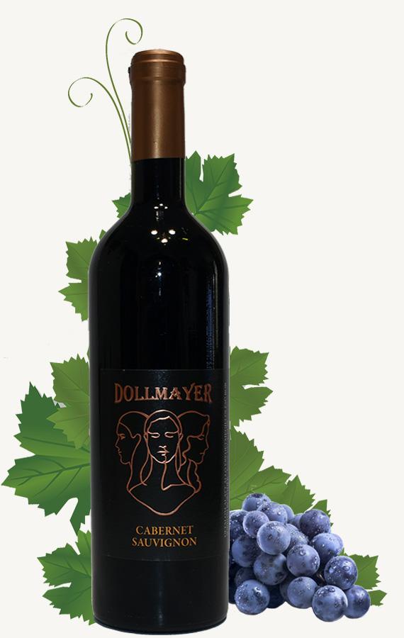 Dollmayer Cabernet Sauvignon