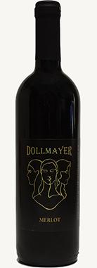 Dollmayer Merlot